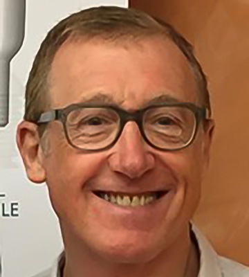 Kevin Esplin