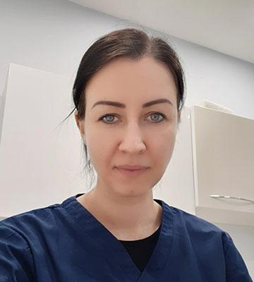 Ewa Noska