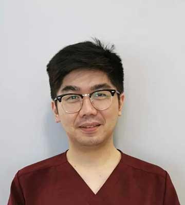Yu-Chen Chang